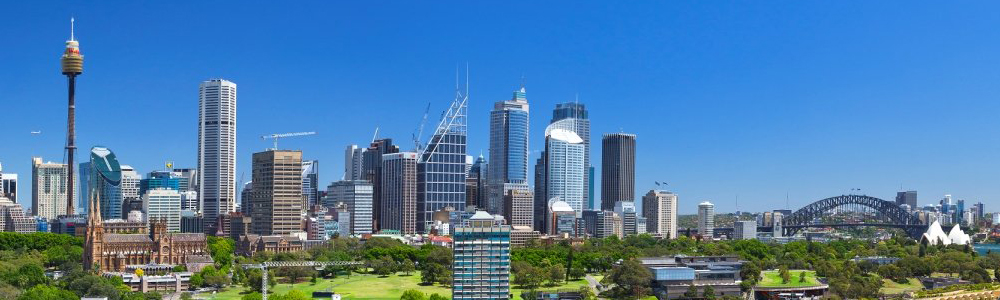 Sydney-Skyline-Potts-Point-Accommodation2