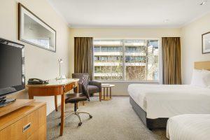 Sydney Accommodation   Holiday Inn Potts Point