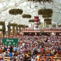 Oktoberfest 2019 & 2020 Munich: Everything You Need to Know